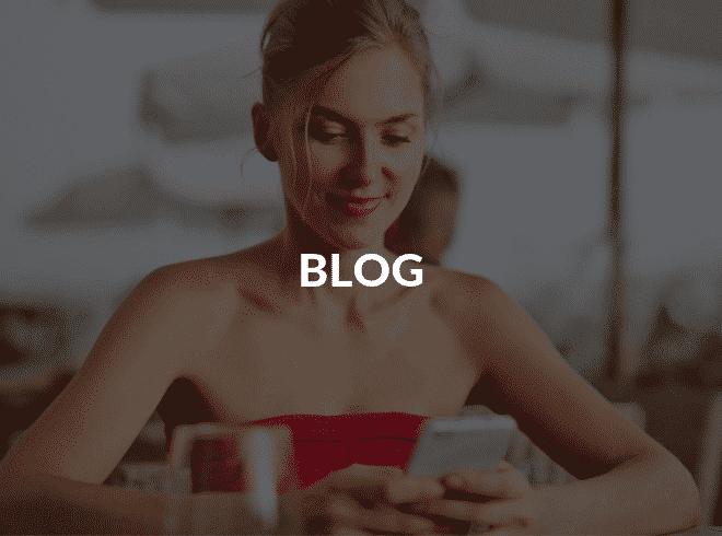 Blog Ressources Apostrof