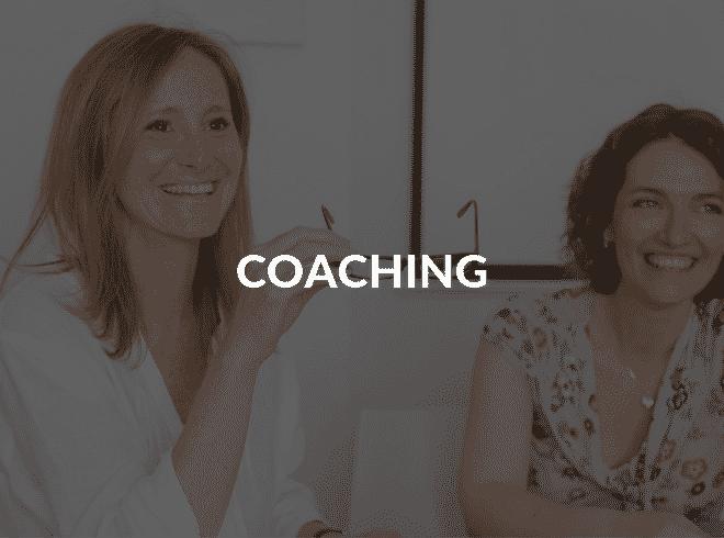 Coaching apostrof