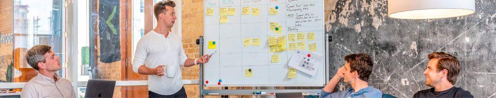 La cartographie des talents : une aide au Talent Management